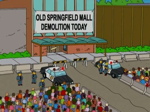 File:Old Springfield Mall.jpg