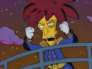 The.Simpsons S05 E02 Cape.Feare 104 0002