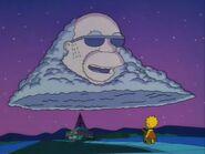 'Round Springfield 118
