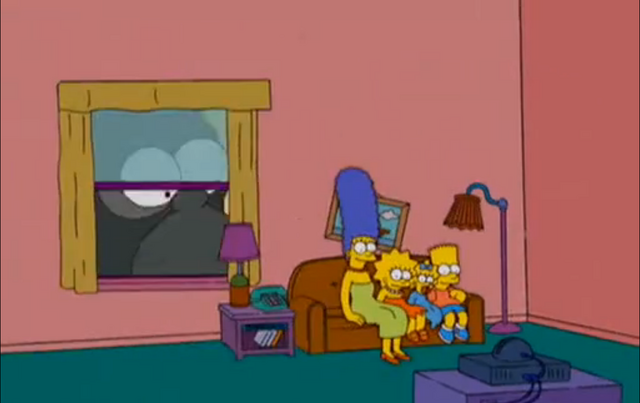 File:Couch gag 2.png