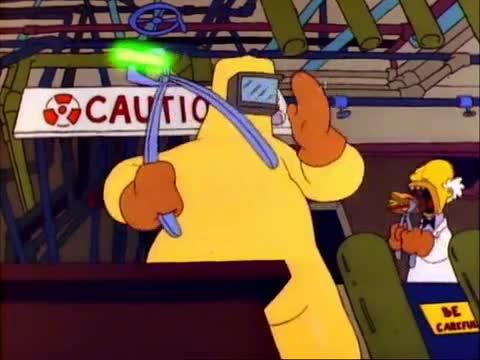 File:Krusty gets busted -00003.jpg