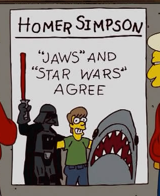 File:Vote for Homer Simpson.png
