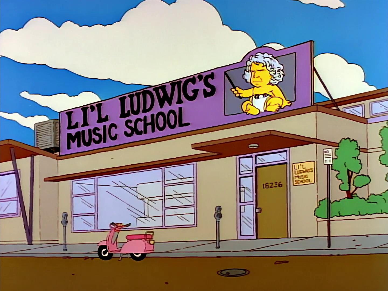 File:Li'l Ludwig's Music School.jpg