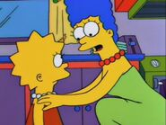 Lisa's Rival 56