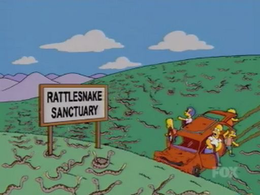 File:Rattlesnake Sanctuary.jpg