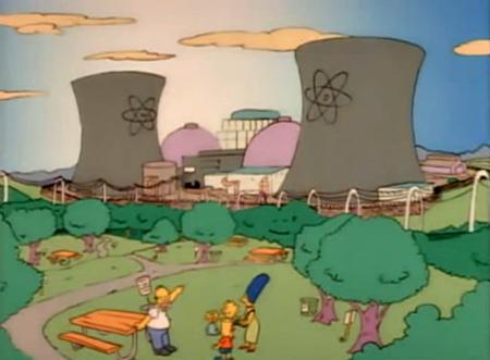 File:Springfield's Biggest Danger.PNG