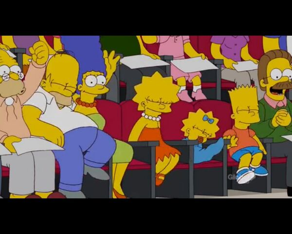 File:The Spy Who Learned Me Couch Gag - 1.jpg