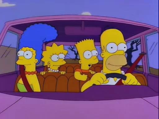 File:Bart the Fink 8.JPG