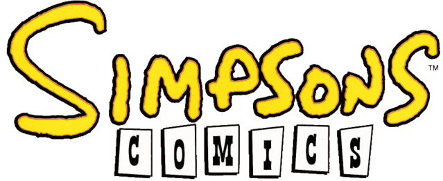 File:Comics logo.png