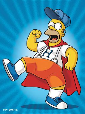 File:Dancin' Homer (Promo Picture).jpg