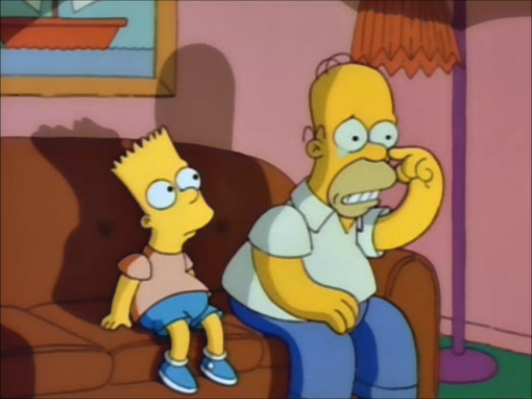File:Homer crying.png