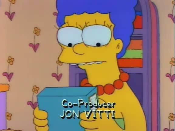 File:I Married Marge -00058.jpg