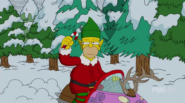 File:Simpsons-2014-12-25-14h38m47s141.png