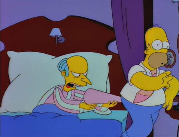 File:Smithers12.png