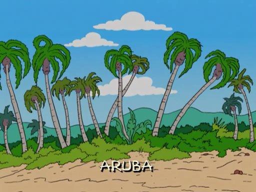 File:Aruba.jpg