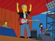 Homerpalooza 78