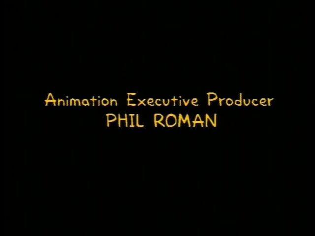 File:Lemon of Troy Credits 28.JPG