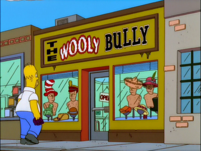 File:Wooly bully.png