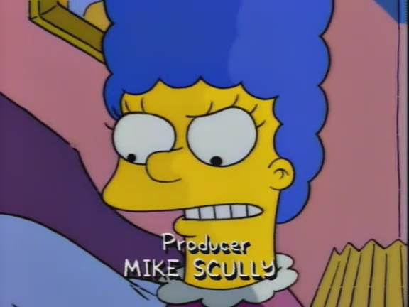 File:Another Simpsons Clip Show - Credits 7.jpg