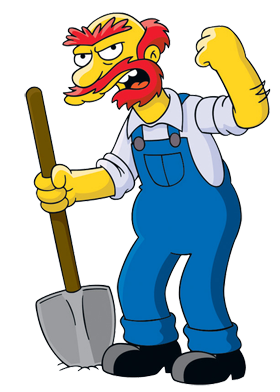 File:Groundskeeper Willie.png