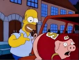 File:Homer pulling pig's tail.jpg