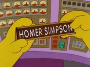 Homer to the Max 57