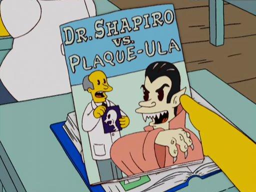 File:Dr. Shapiro vs. Plaque-Ula.jpg