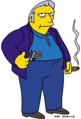 File:The Simpsons-Fat Tony.png