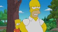Homer the Father 92