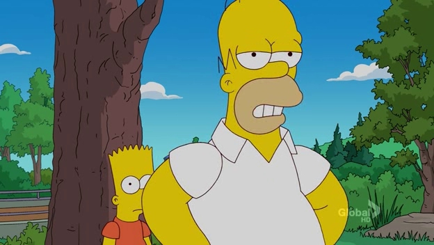 File:Homer the Father 92.JPG