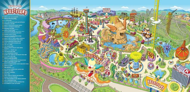 File:Krustyland map.jpg