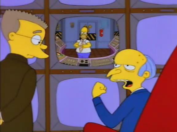 File:Last Exit to Springfield 44.JPG