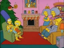 Simpsons roasting on a open fire -2015-01-03-11h43m46s253