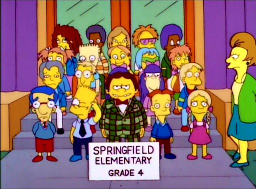 File:Bart's Class 3.png