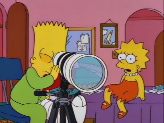 File:Bart of Darkness 92.JPG