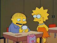 I Love Lisa 33