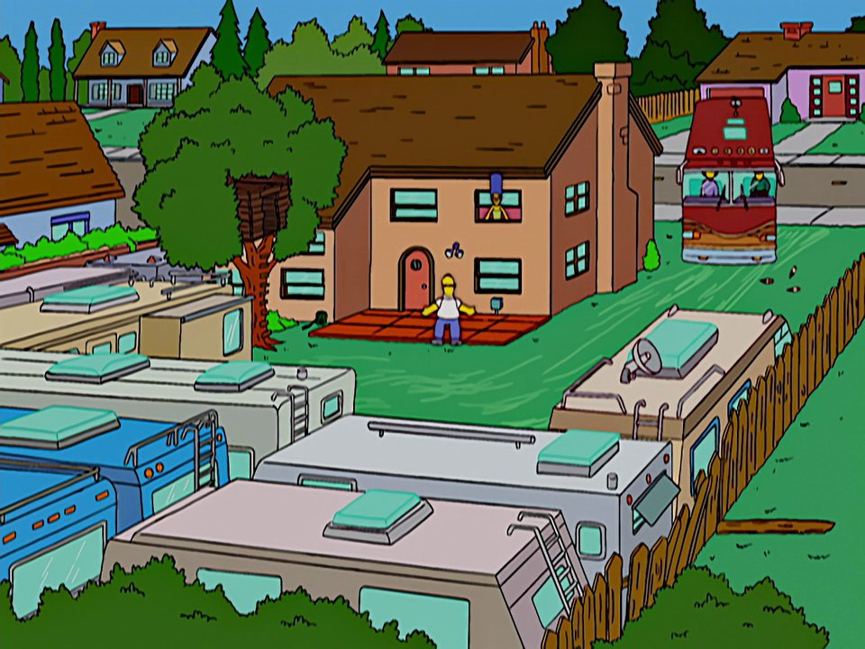File:Mobile Homer.jpg