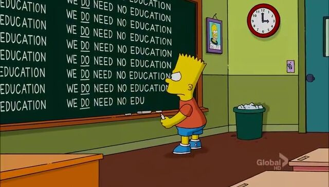 File:The D'oh-cial Network Chalkboard Gag.JPG