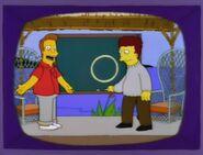 Bart's Inner Child 55