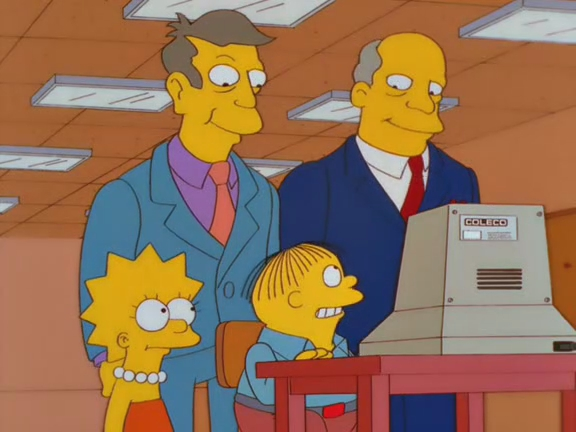 File:Lisa Gets an A 86.JPG