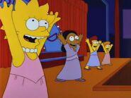 Lisa the Beauty Queen 76