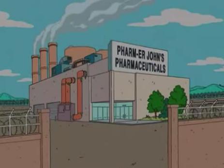 File:Pharm-er John's Pharmaceuticals.png