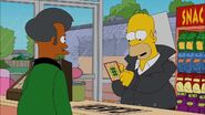 Politically Inept, with Homer Simpson 54