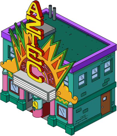 File:Aztec Theater.png