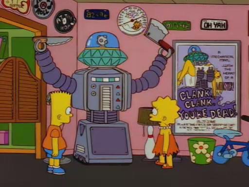 File:Homer's Phobia 15.JPG