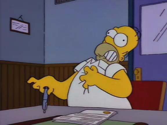 File:Homer's Triple Bypass 54.JPG