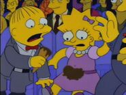 I Love Lisa 78