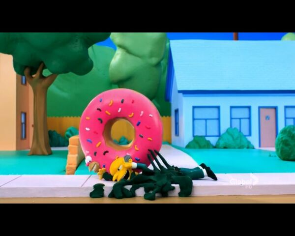 File:Robot Chicken Couch Gag (026).jpg