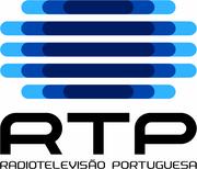 Rtp logo1