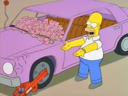 The-city-of-new-york-vs-homer-simpson-9x01-10351